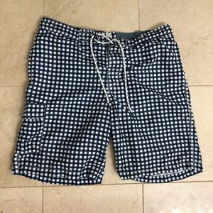 Goodfellow & Co. Swimsuit - Men's Size Medium